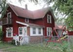 Foreclosed Home in Beloit 53511 1003 MERRILL AVE - Property ID: 6314542