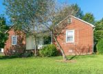Foreclosed Home in Eden 27288 215 MERRIMAN ST - Property ID: 6314552