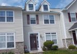 Foreclosed Home in Cambridge 21613 202 BRANT WAY - Property ID: 6314558