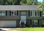 Foreclosed Home in Cranston 2920 140 HIGHLAND ST - Property ID: 6314567