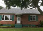 Foreclosed Home in Waynesboro 17268 213 GEISER AVE - Property ID: 6314572