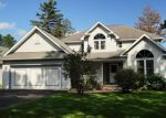 Foreclosed Home in Mount Pocono 18344 7 SUMMIT DR - Property ID: 6314575