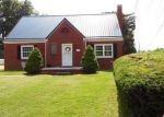 Foreclosed Home in Steubenville 43953 117 LOVERS LN - Property ID: 6314576