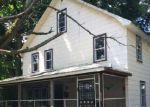 Foreclosed Home in Springville 14141 324 NEWMAN ST - Property ID: 6314577