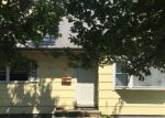 Foreclosed Home in South River 8882 28 GARDEN ST - Property ID: 6314578