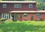 Foreclosed Home in Hazlet 7730 20 SYCAMORE DR - Property ID: 6314582