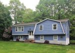 Foreclosed Home in Flanders 7836 1 KENNETH TER - Property ID: 6314584