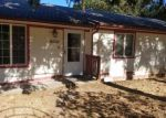 Foreclosed Home in Myrtle Creek 97457 1231 NE ELM AVE - Property ID: 6314586