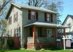 Foreclosed Home in Painesville 44077 253 COURTLAND ST - Property ID: 6314591
