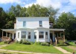 Foreclosed Home in Three Rivers 1080 10 MAPLE TER - Property ID: 6314609