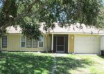 Foreclosed Home in Venice 34293 280 WILLOWICK WAY - Property ID: 6314631