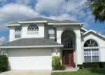 Foreclosed Home in Lithia 33547 16810 HAWKRIDGE RD - Property ID: 6314635