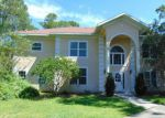 Foreclosed Home in Lake Mary 32746 170 MONICA CT - Property ID: 6314638