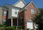 Foreclosed Home in Lorton 22079 8182 USHER DR - Property ID: 6314662