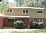 Foreclosed Home in Yorktown 23692 204 SCHOOL LN - Property ID: 6314668