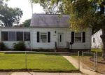 Foreclosed Home in District Heights 20747 2719 MILLVALE AVE - Property ID: 6314690