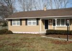 Foreclosed Home in Northfield 8225 511 RIDGEWOOD DR - Property ID: 6314708