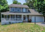 Foreclosed Home in Dagsboro 19939 306 BAYWINDS CT - Property ID: 6314712