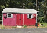 Foreclosed Home in Wrentham 2093 30 OXBOW DR - Property ID: 6314731