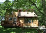 Foreclosed Home in Bushkill 18324 195 MURPHY CIR - Property ID: 6314733