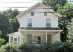 Foreclosed Home in Bangor 18013 211 W CENTRAL AVE - Property ID: 6314739