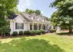 Foreclosed Home in Clayton 27527 70 FIREWEED PL - Property ID: 6314774