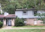 Foreclosed Home in Raleigh 27610 1508 CROSS LINK RD - Property ID: 6314776