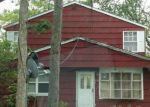 Foreclosed Home in Selden 11784 48 OAKDALE AVE - Property ID: 6314783