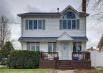 Foreclosed Home in Oceanside 11572 3274 4TH ST - Property ID: 6314785