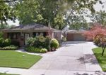 Foreclosed Home in Warren 48091 26300 CRYSTAL AVE - Property ID: 6314827