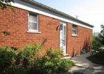 Foreclosed Home in Warren 48091 25006 LORETTA AVE - Property ID: 6314831
