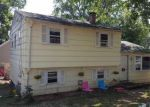 Foreclosed Home in Milford 6460 40 PEARSON AVE - Property ID: 6314835