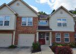 Foreclosed Home in Latonia 41015 5347 MILLSTONE CT UNIT 7E - Property ID: 6314845
