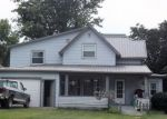Foreclosed Home in Audubon 50025 601 S DIVISION ST - Property ID: 6314849