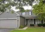 Foreclosed Home in Grayslake 60030 317 CHRISTINE LN - Property ID: 6314863