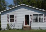 Foreclosed Home in Round Lake 60073 412 S CHANNEL DR - Property ID: 6314864
