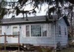 Foreclosed Home in Homer 61849 408 W 1ST ST - Property ID: 6314890