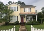 Foreclosed Home in Brunswick 31525 131 GALLERY WAY - Property ID: 6314902