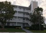 Foreclosed Home in Deerfield Beach 33442 4017 ELLESMERE A # 4017 - Property ID: 6314917
