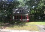 Foreclosed Home in Brooksville 34601 404 S BROOKSVILLE AVE - Property ID: 6314930