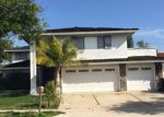 Foreclosed Home in Tustin 92780 13772 RIDGECREST CIR - Property ID: 6314947