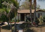 Foreclosed Home in Gardena 90247 16827 S BERENDO AVE - Property ID: 6314950
