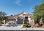 Foreclosed Home in North Las Vegas 89084 204 FOX CROSSING AVE - Property ID: 6315035