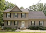 Foreclosed Home in Winchester 22602 610 BLUEBIRD TRL - Property ID: 6315254