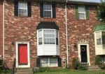 Foreclosed Home in Nottingham 21236 48 POWDER VIEW CT - Property ID: 6315267
