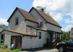 Foreclosed Home in Gorham 4038 263 HUSTON RD - Property ID: 6315281