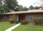 Foreclosed Home in Stone Mountain 30088 1514 STONELEIGH CIR - Property ID: 6315285