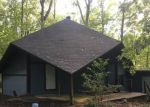 Foreclosed Home in Gainesville 30501 3409 THE TRAIL RD - Property ID: 6315286