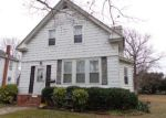 Foreclosed Home in Paulsboro 8066 645 BILLINGS AVE - Property ID: 6315319