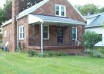 Foreclosed Home in Mansfield 44905 471 5TH AVE - Property ID: 6315329